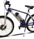 Ebike-New-Model-26-36-Volt-Lithium-Ion-Battery-Easy-Rider-Electric-Bicycle-for-MTB