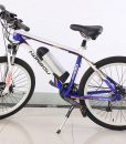 merrygold_A380_Buy_36v_250w_electric_mountain_bike_with_8FUN_bafang_motor_in_China