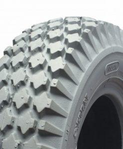 Tyres & Inner Tubes