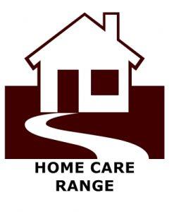 Home care range